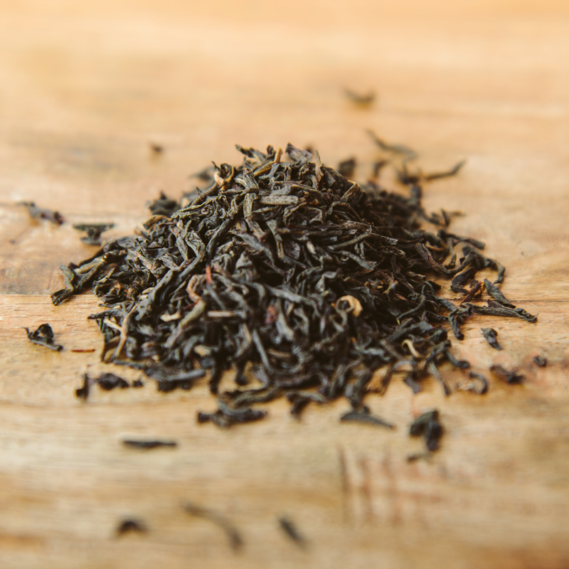 Assam-Tgfopi-2nd-Flush – Birdhouse Tea Company